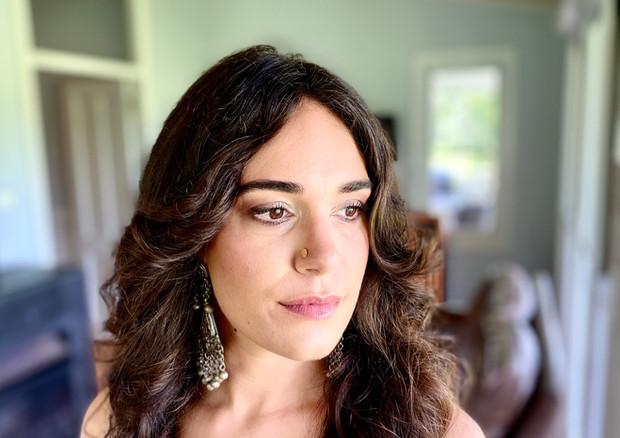 Sarah makeup.jpg