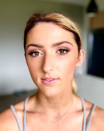 eye enhancing makeup.jpg