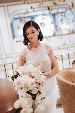 Isobel & Luke_wedding photos_print quali