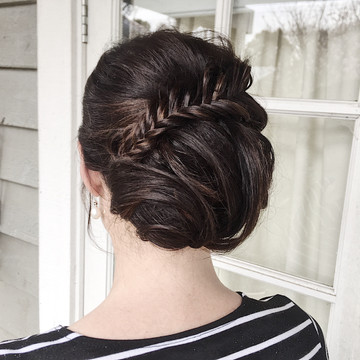braided bun.JPG