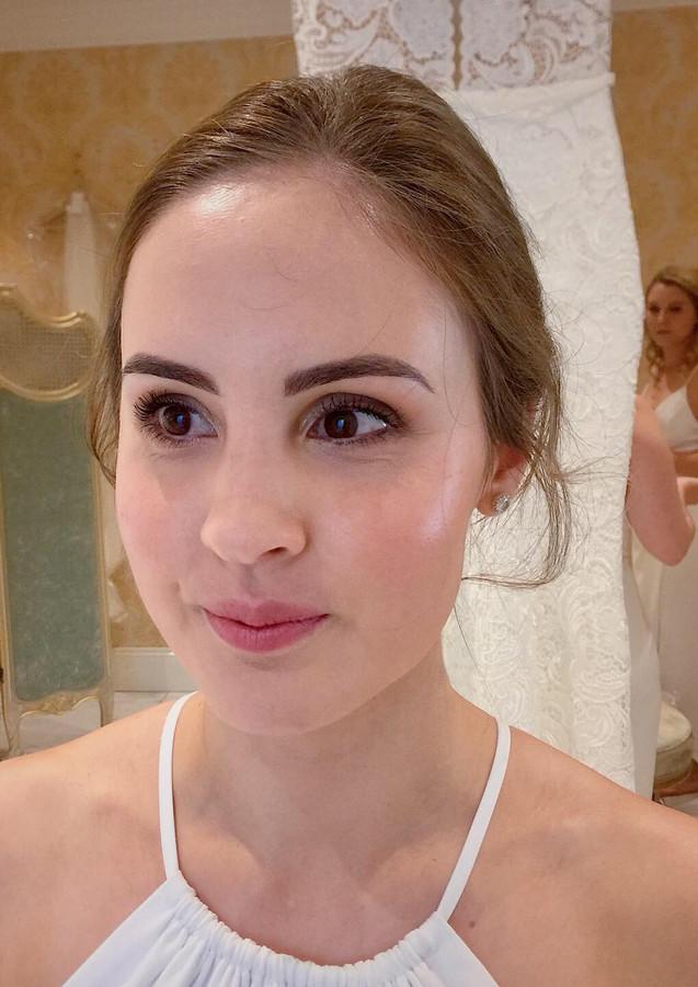 fresh makeup.JPG