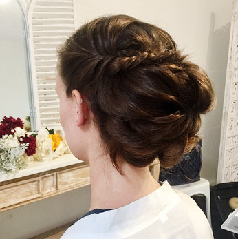 Holly hair.JPG