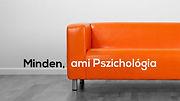 pszichológia, pszichológus, Budapest, Ritter Andrea, változás rendelő, LMBTQ, meleg, leszbikus, biszekszuáis, transzekszuális, indentitás, pszichés, tünet, család, szorongás, fóbia, pánik, depresszió, kapcsolati gondok, párkapcsolat, coming out, házasság
