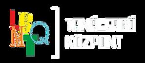 pszichológia, pszichológus Budapest, Ritter Andrea, Változás rendelő, lmbt, lmbtkozpont, lmbtq, lgbt, lgbtq terápia, tanácsadóközpont, tanácsadás meleg leszbikus biszekszuális transzekszuális hetero homo homoszekszuális identitás zavar személyiség másság