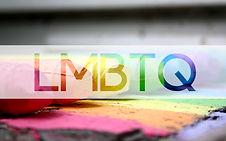 pszicholóógia pszichológus Ritter Andrea változásrendelő budapest lmbt lmbtq központ tanácsadás meleg biszekszuális leszbikus transzekszuális hetero homoszekszekszuális identitás zavar robléma választás önismeret konfliktus önkép énkép lélek lekiismeret