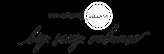 Bellami-3.png