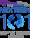 2021 Winners NextGen 101 Logo_Vertical.png