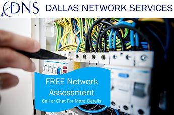 Free Network Assessment small.jpg