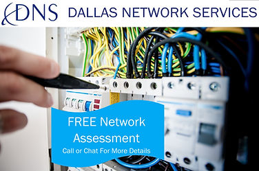 Free Network Assessment small.jpg