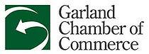 garland chamber.jpg