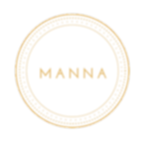 O manna-4.png