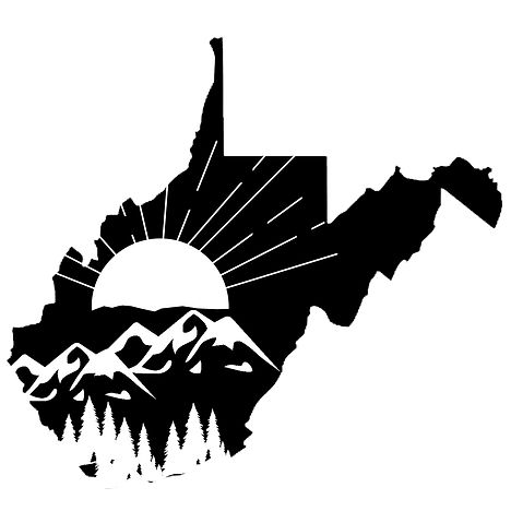 WV-State-with-mountains-and-sunbeam.jpg