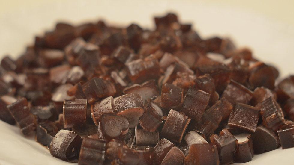 Elderberry Gummies- Small