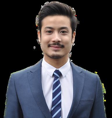 Tony _ Principal Agent _ Skylark Migrati