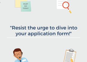 [Expert Tip] 3 Ways to Halve the Stress When Applying for Visas