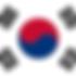 South Korea.png