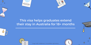 Visa Expiring 15 March? Extend Your Stay for 18+ Months