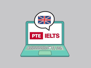 [NEWS] PTE English Exam Results to Remain Unchanged