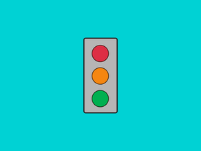 Traffic Light Bulletin Released: 38 Recommended Occupation List Changes