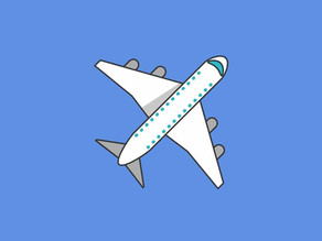 485 TR Visa: Can I Travel?
