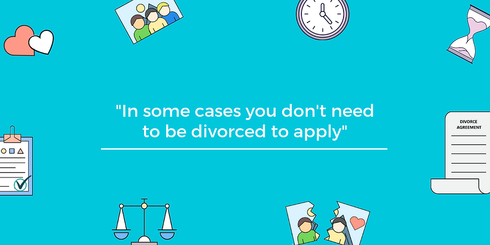 4 Things Partner Visa Applications Must Include [Expert Tip]