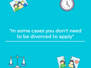 [Expert Tip] Partner Visas: Do I Need To Be Divorced?