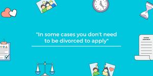 4 Things Partner Visa Applications Must Include [Expert Tip]