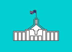 Debriefing Canberra 1st Round Invitation