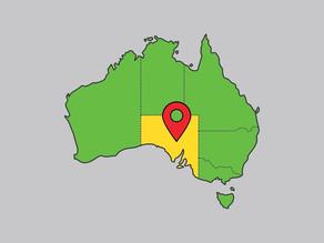 [NEWS] South Australia's 2021-22 State Nomination Program Update