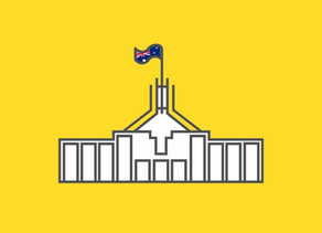 Canberra Matrix Invitation Trends & Important Tip