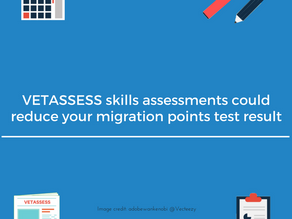 [Expert Tip] Skills Assessments Could Reduce Your Points Test Result