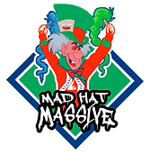 MHM Badge.png