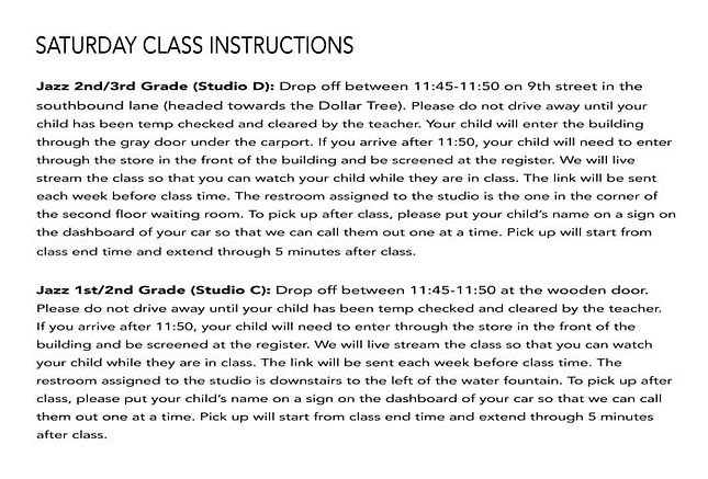 Saturday Class Instructions_2020-09-07-p