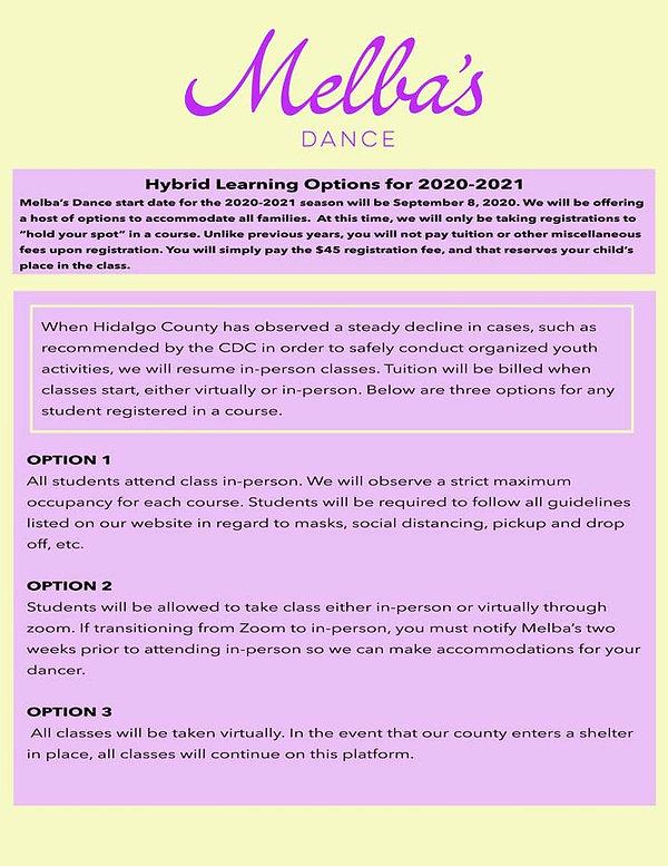 Hybrid Learning Flyer.jpg