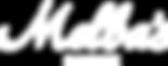 melbas-logo-wht.png