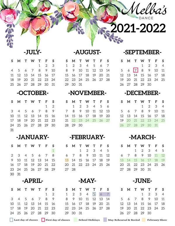 School Calendar 2021-2022_w.jpg