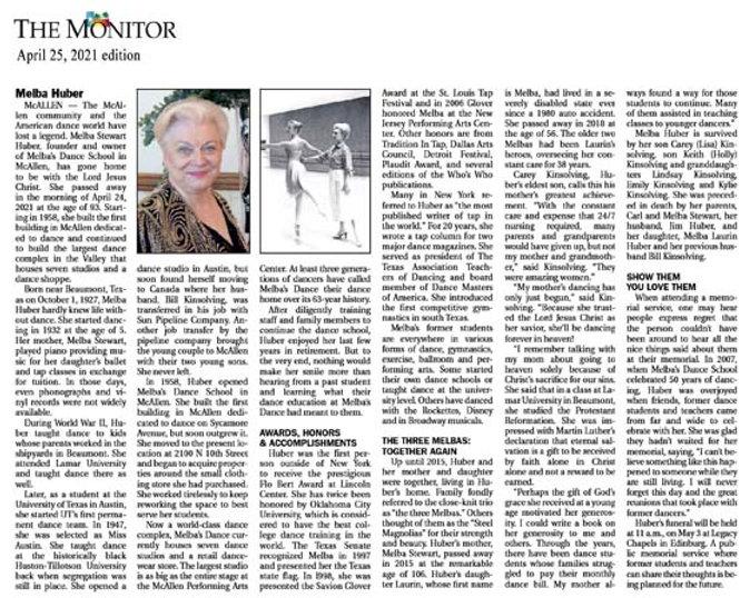 Obituary-Monitor-4-25-2021_w.jpg