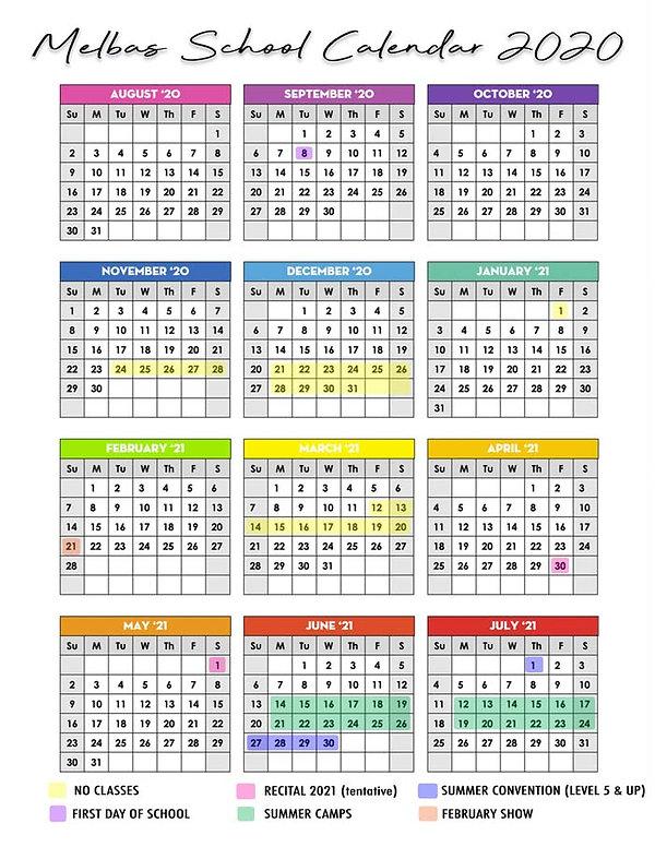 School Calendar 2020-2021_w.jpg