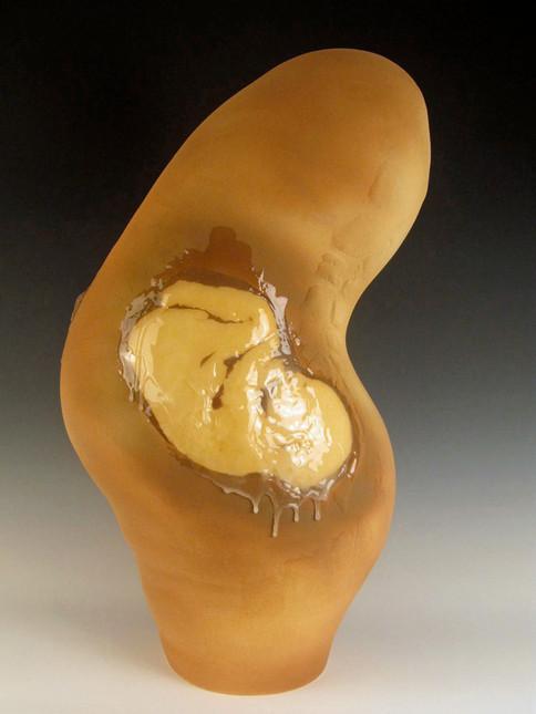Inside the Amniotic Cavity
