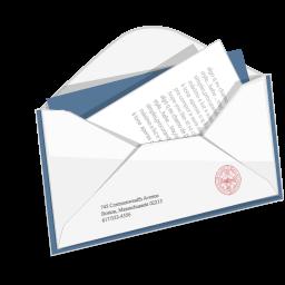 YapMap Letter 1