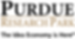 150px-Purdue_Research_Park_Logo.png
