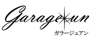 garageun-new.JPG