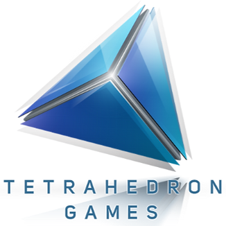 Tetrahedron%20Games_edited.png