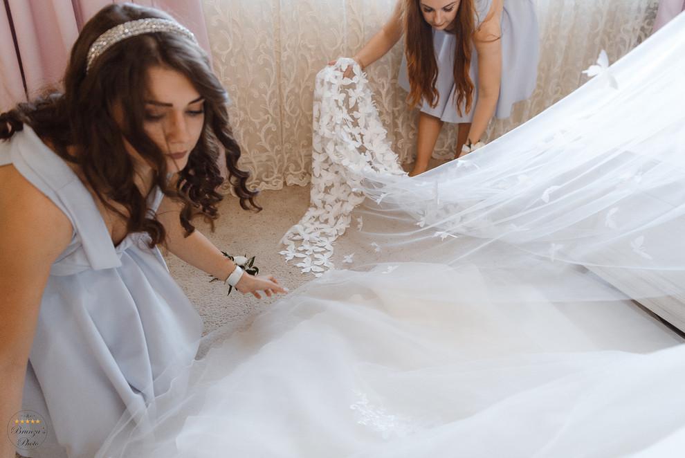 Oleg&Elena-wed-13