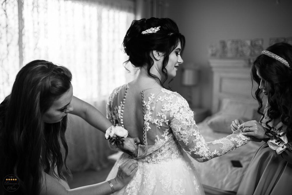 Oleg&Elena-wed-10