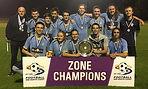 Port Macquarie Football Club