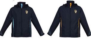 Port Macquarie Football Club merchandise