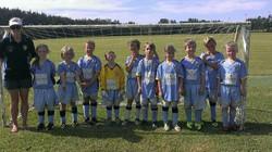 Port FC U8 Adders 2014