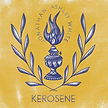 kerosene.jpg