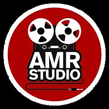 Tulsa Recording Studio